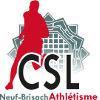 📌Planning des entraînements du CSL de Neuf-Brisach