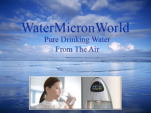 Copy of WaterMicronWorld-Photo-1.jpg