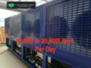 AWG-10,000 to 20,000 Liters.jpg