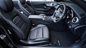 interior detailing.jpg