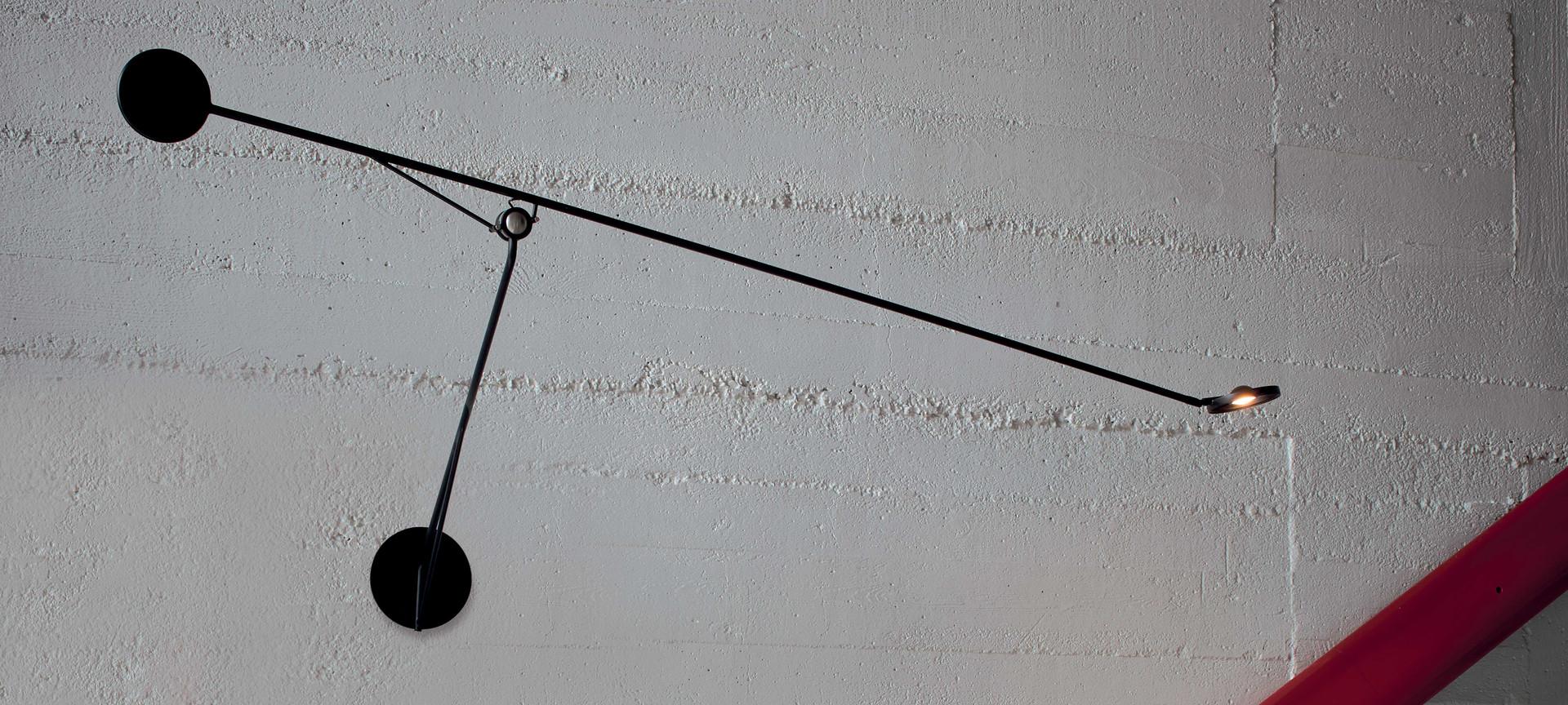 AARO Wall