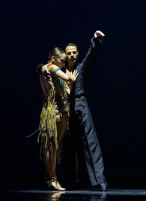 Cavallo Dance Az Professional Show.jpg