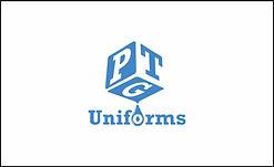 PTG Uniforms