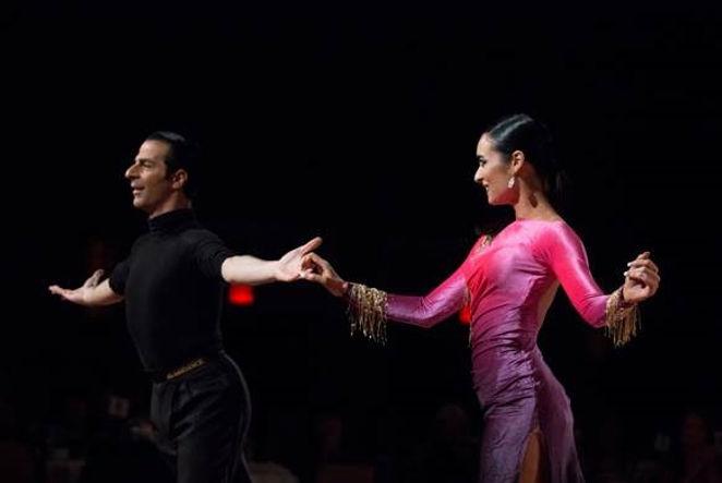 Cavallo Dance Az Social Dance.JPG