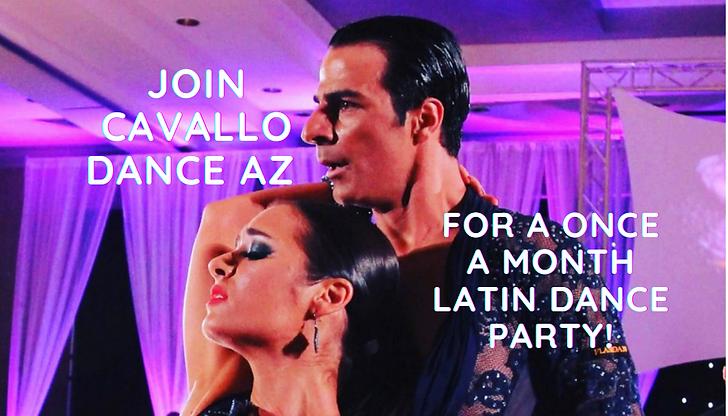 Cavallo Dance Az Latin NIght! Promo.PNG