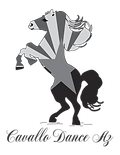 CavalloDanceAz small background change logo.PNG
