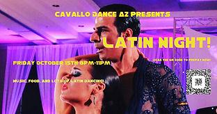 Cavallo Dance Az October Latin Night!.jpg