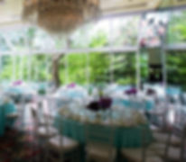 Tablescapes, theme decor, and personal nuances are the factors we consider when designing your special event decor