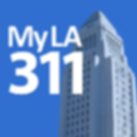myla311_icon.png