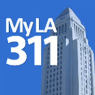myla311_icon.png