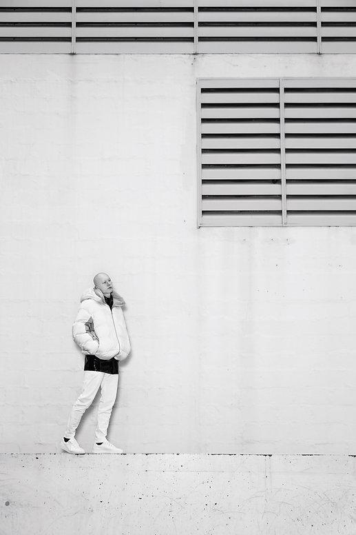 Jeanne_lelouarn_WILLmagazine-1_7.jpg