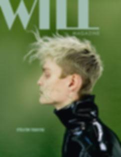 WILL_magazine_jeanne_lelouarn00bass def.