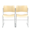 Thumbnail: 40/4 Chair