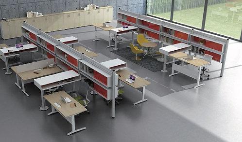 BUREAU Workstation-POA