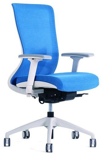 Flite Task Chair-POA