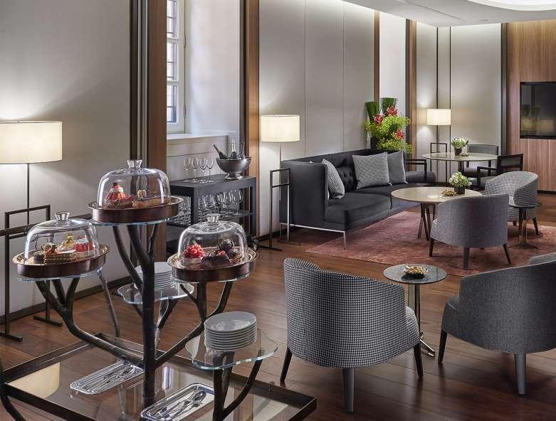 06_MANDARIN_ORIENTAL_HOTEL_MILANO