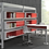 Thumbnail: BUREAU Collaborative Enclave + Workstation-POA