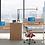 Thumbnail: Integra-L1 workstation-POA
