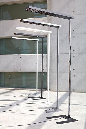 TOBIAS GRAU -XT-A FLOOR PLUS 70/90/120
