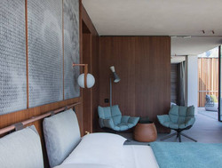 05_LE_SERENO_HOTEL_COMO