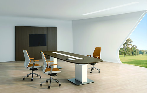 Orion Meeting Table-POA