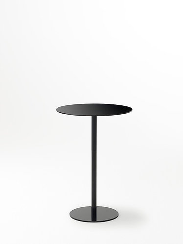 ADAPT Side Table POA