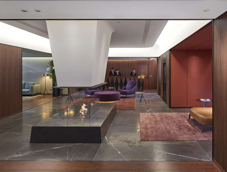 13_MANDARIN_ORIENTAL_HOTEL_MILANO
