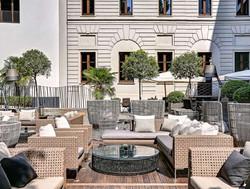 05_BULGARI_HOTEL_MILANO