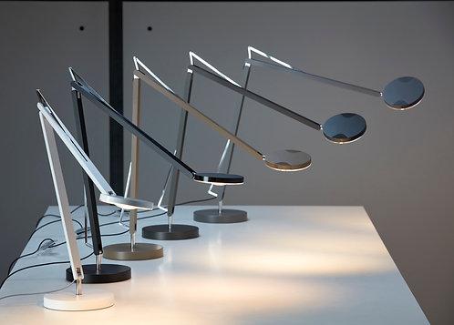 TOBIAS GRAU -JOHN TABLE light
