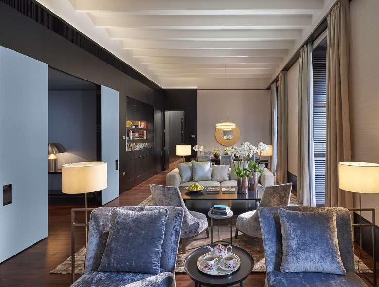 05_MANDARIN_ORIENTAL_HOTEL_MILANO