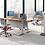 Thumbnail: Integra-L2 workstation-POA