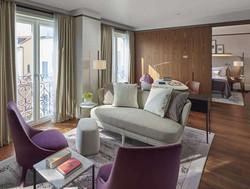 07_MANDARIN_ORIENTAL_HOTEL_MILANO