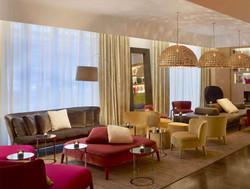 01_W_HOTEL_ST-PIETROBURGO_2