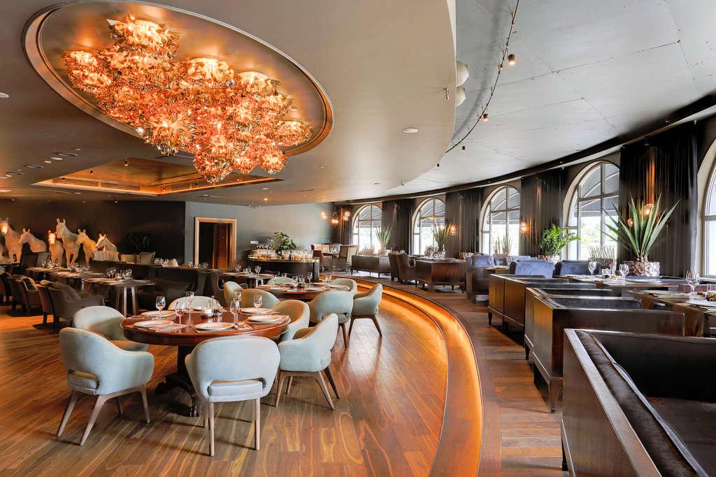 veli-gold-by-adriano-rachele-erwin-restaurant-moscow_04
