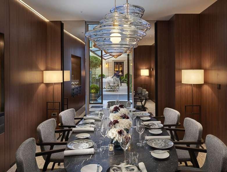 12_MANDARIN_ORIENTAL_HOTEL_MILANO