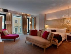 06_W_HOTEL_ST-PIETROBURGO_0