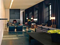 04_BULGARI_HOTEL_MILANO