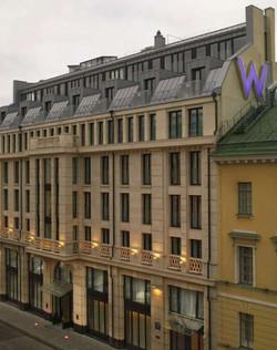 12_W_HOTEL_ST-PIETROBURGO