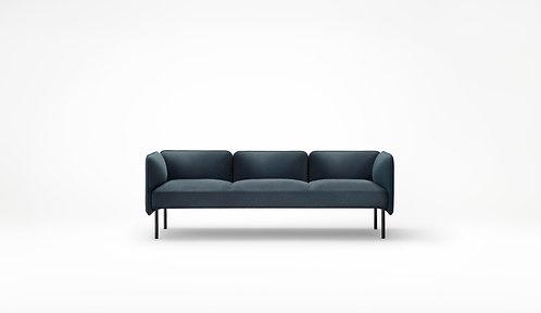 ADAPT 3 Seater Lounge POA