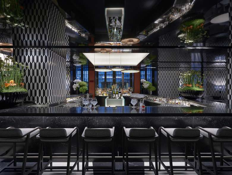 03_MANDARIN_ORIENTAL_HOTEL_MILANO