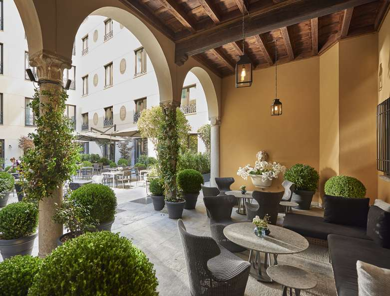 11_MANDARIN_ORIENTAL_HOTEL_MILANO