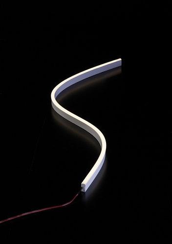 ANTONANGELI - 02-Archetto Twist - POA