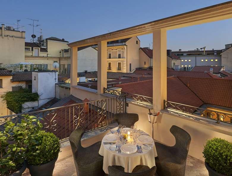 09_MANDARIN_ORIENTAL_HOTEL_MILANO