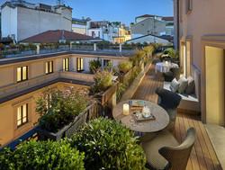 10_MANDARIN_ORIENTAL_HOTEL_MILANO