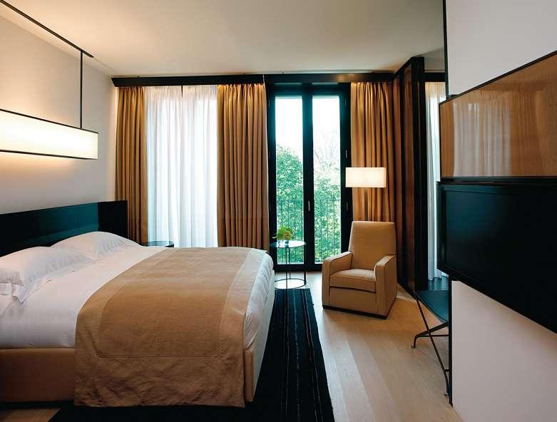 01_BULGARI_HOTEL_MILANO_0