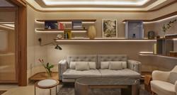 Grand Terrace Suite_ Living Room