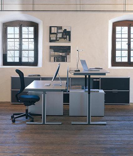 FORMFARM - SPINOFF (office)