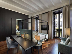 08_MANDARIN_ORIENTAL_HOTEL_MILANO