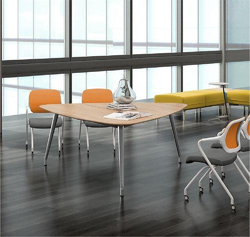 Tableau multipurpose table-POA