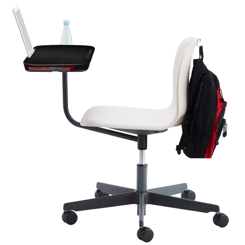 SixE Learn Chair